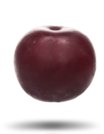 susina